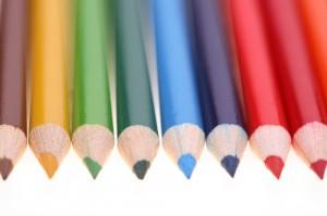 pencils-up