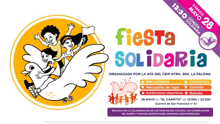 fiesta2016-solidaria (1)