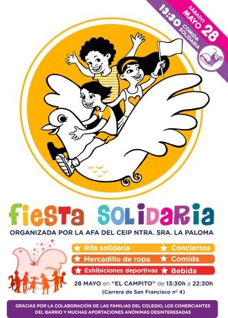 FIESTA2016-SOLIDARIA