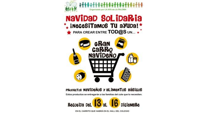carro-solidario-2016_16-9