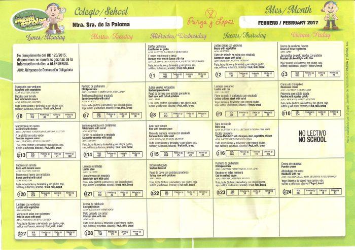 menu-escolar-febrero