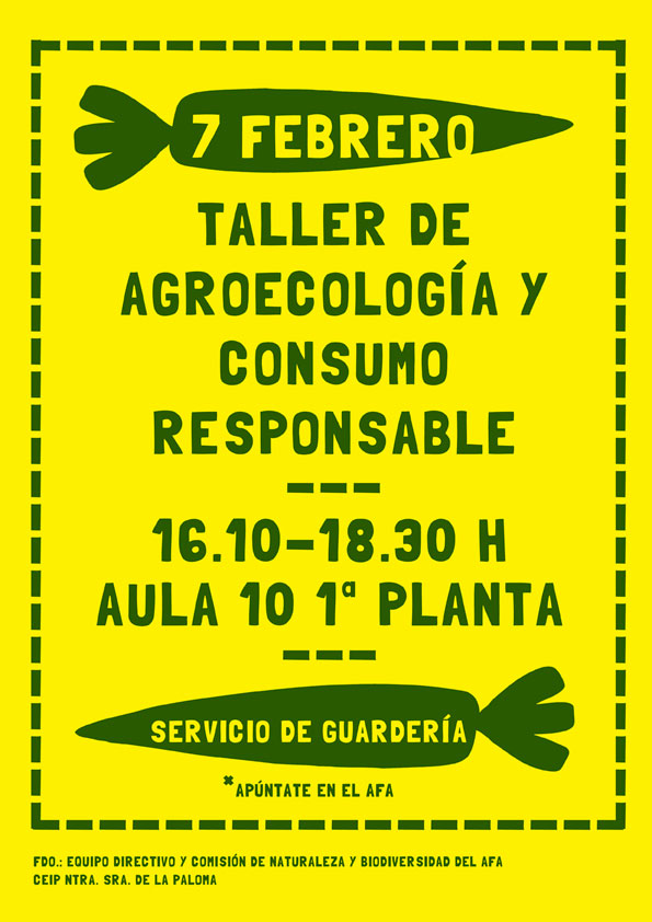 taller-de-agroecologia