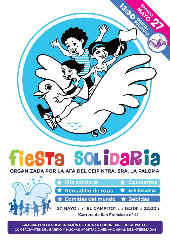 FIESTA-SOLIDARIA-2017