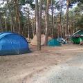 Camping_peguerinos_17