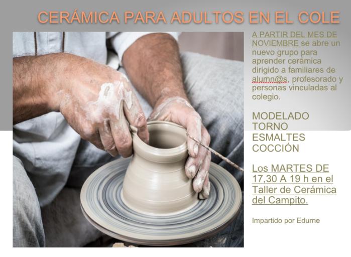 ceramica-para-adultos.png